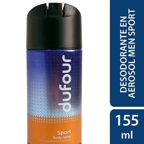 Desodorante-Dufour-Sport-Men-en-Aerosol-155-Ml-_1