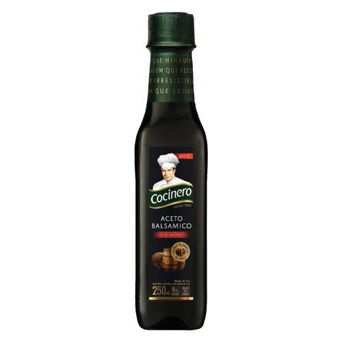 Aceto-Balsamico-Cocinero-250-Ml-_1
