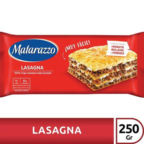 Lasagna-Matarazzo-x250-Gr_1