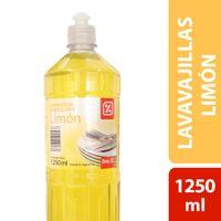 Lavavajillas-DIA-Cremoso-Limon-1250-Ml-_1