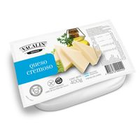 Queso-Cremoso-Vacalin-400-Gr-_1