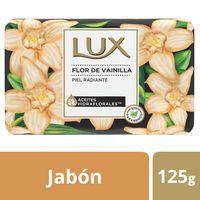 Jabon-en-Barra-Lux-Flor-de-Vainilla-125-Gr-_1