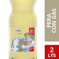 Agua-Saborizada-con-Gas-Dia-Pera-2-Lts-_1