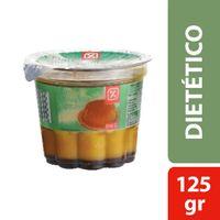 Flan-de-vainilla-Light-DIA-125-Gr-_1