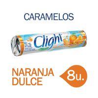 Caramelos-Clight-sabor-Naranja-20-Gr-_1