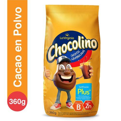 Cacao-Chocolino-Plus-La-Virginia-360-Gr-_1