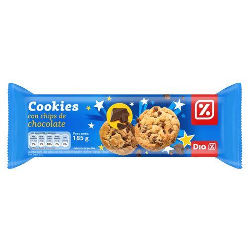 Galletitas-DIA-con-Chips-de-Chocolate-185-Gr-_1