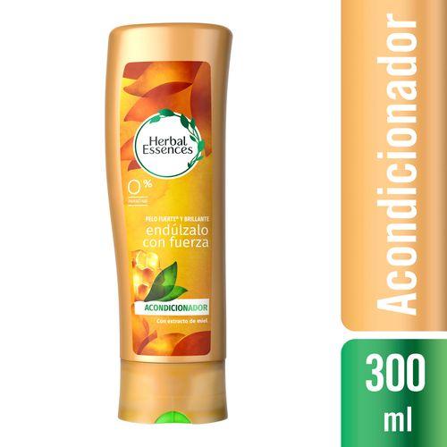 Acondicionador-Herbal-Essences-Endulzalo-Con-Fuerza-300-Ml--_1