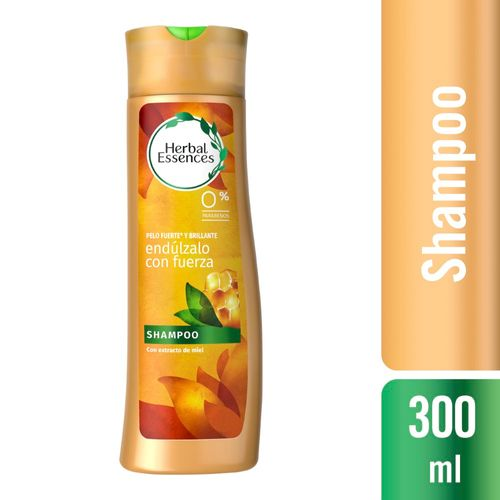 Shampoo-Herbal-Essences-Endulzalo-Con-Fuerza-300-Ml-_1