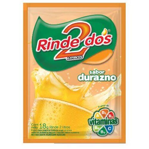 Jugo-en-polvo-Rinde-2-Durazno-18-Gr-_1
