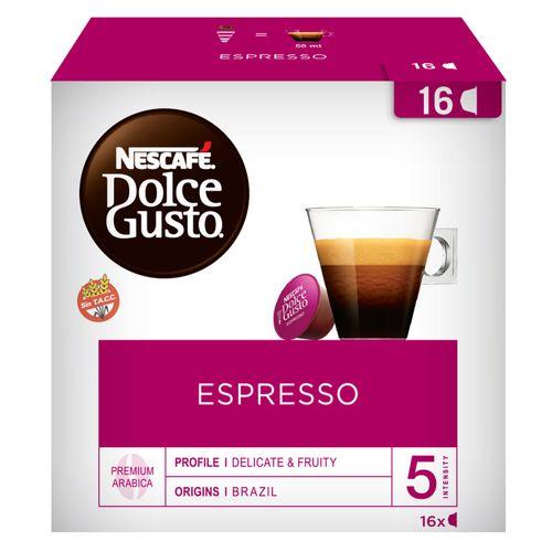 Capsulas-Nestle-Dolce-Gusto-Expresso-96-Gr-_1