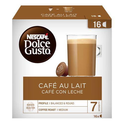 Capsulas-Nestle-Dolce-Gusto-Cafe-con-Leche-160-Gr-_1