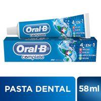 Pasta-Dental-OralB-Complete-Limpieza-Profunda-70-Gr--_1