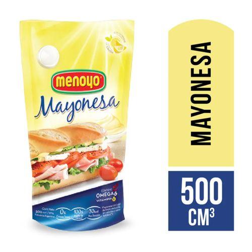 Mayonesa-Menoyo-500-Ml-_1