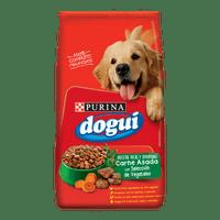 Alimento-para-Perros-Dogui-Carne-Asada-15-Kg-_1