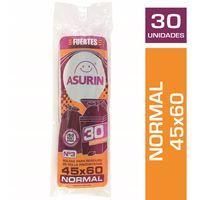 Bolsas-para-residuos-ASURIN-Normal-45x60cm-x-30u_1