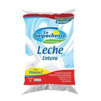 Leche-Entera-La-Suipachense-sachet-1-Lt-_1
