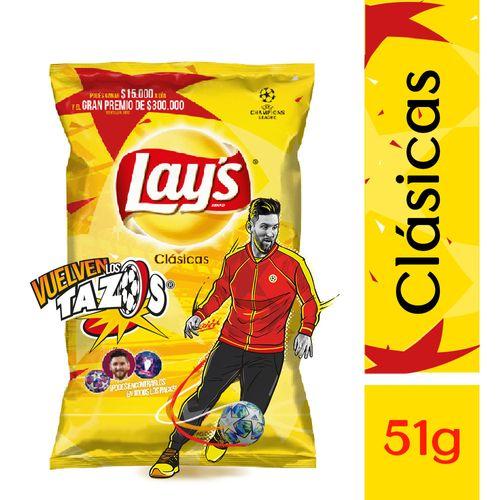 Papas-Fritas-Lays-Clasicas-51-gr_1