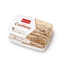 Queso-Cremoso-Veronica-400-Gr-_1