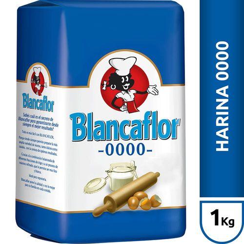 Harina-0000-Blancaflor-1-Kg-_1