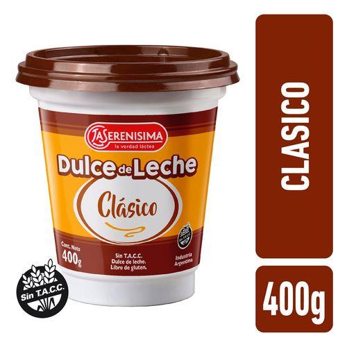 Dulce-de-Leche-Clasico-La-Serenisima-400-Gr-_1