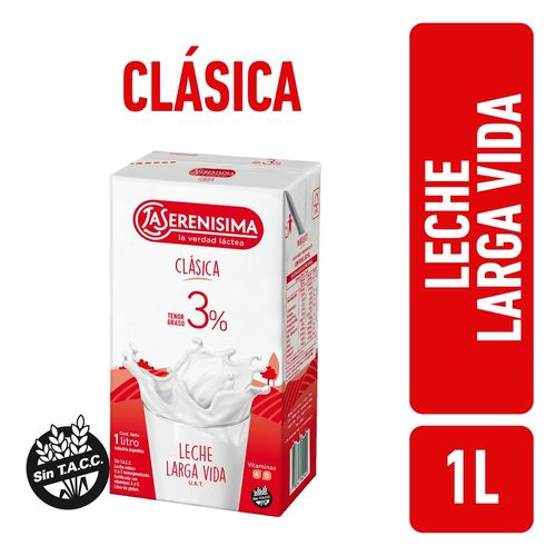Leche-Entera-Clasica-La-Serenisima-Larga-Vida-1-Lt-_1