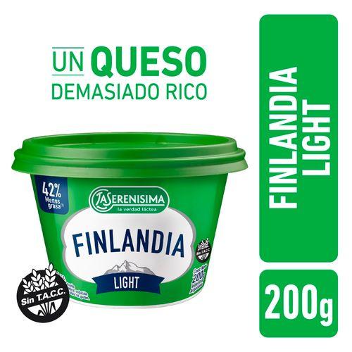 Finlandia-Light-La-Serenisima-200-Gr-_1