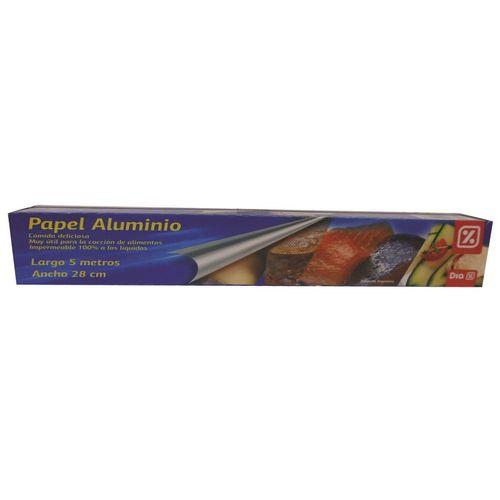 Papel-Aluminio-DIA-5-Mts-_1