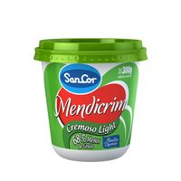 Queso-Crema-Light-Mendicrim-300-Gr-_1