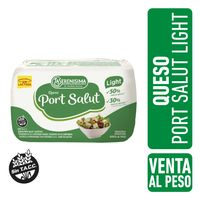 Queso-Por-Salut-Light-La-Serenisima-400-Gr-_1
