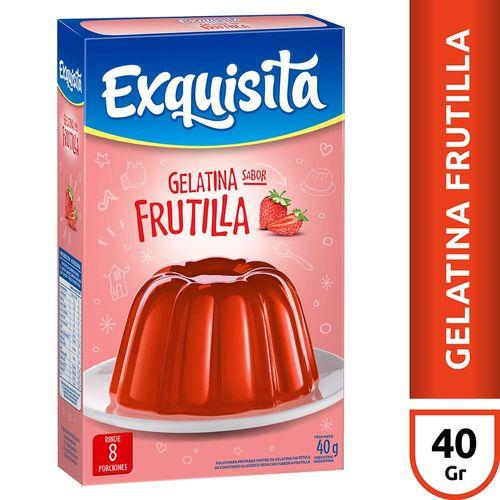 Gelatina-Exquisita-Sabor-Frutilla-50-Gr-_1