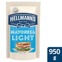 Mayonesa-Hellmann-s-Light-Doypack-950-Gr-_1