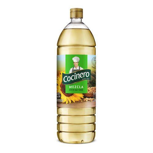 Aceite-Cocinero-Girasol-y-Oliva-900Ml-_1