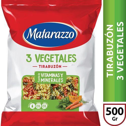 Fideos-Tirabuzon-3-Vegetales-Matarazzo-500-Gr-_1