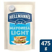 Mayonesa-Hellmann-s-Light-Doypack-475-Gr-_1