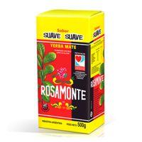 Yerba-Mate-Suave-Rosamonte-Especial-500-Gr-_1