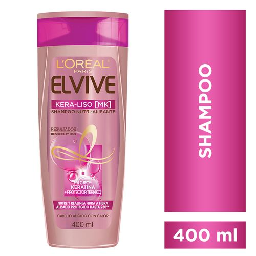 Shampoo-Keralisos-230°-400-Ml-_1