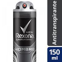 Rexona-Desodorante-Antitranspirante-Masculino-Aerosol-Hombre-150-Ml-_1
