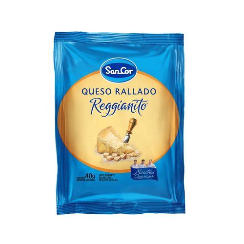 Queso-Rallado-Sancor-40-Gr-_1
