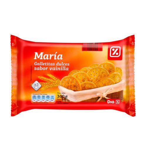 Galletas-Maria-DIA-Tripack-360-Gr-_1
