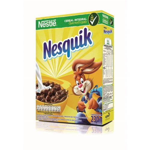 Cereal-Nesquik-230-Gr-_1
