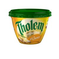 Queso-untable-Tholem-4-quesos-190-Gr-_1