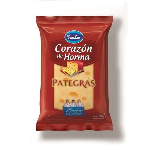 Queso-Pategras-Corazon-de-Horma-240-Gr-_1