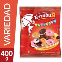 Galletitas-Terrabusi-Variedad-Clasica-400-Gr-_1