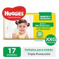 Pañales-Huggies-Classic-Plus-Megapack-XXG-17-Un-_1