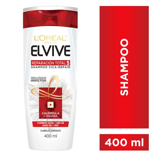 Shampoo-Reparacion-Total-5-400-Ml-_1