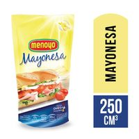 Mayonesa-Menoyo-250-Ml-_1