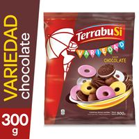Galletitas-Terrabusi-Variedad-Chocolate-300-Gr-_1