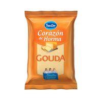 Queso-Gouda-Horma-280-Gr-_1