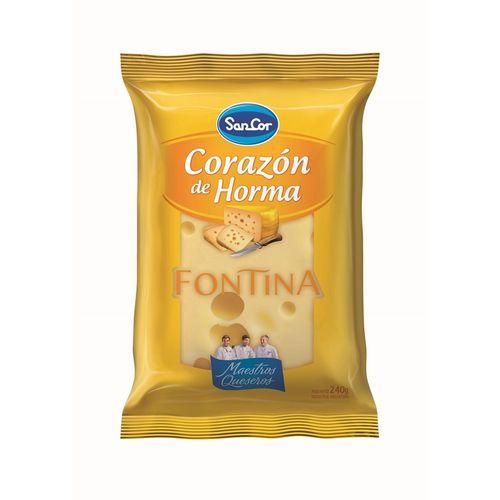 Queso-Fontina-Corazon-de-Horma-240-Gr-_1